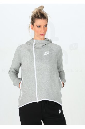 Nike Tech Fleece W