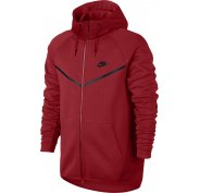 Nike Tech Fleece Windrunner Hoodie M