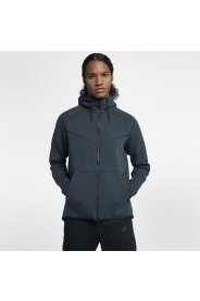 Nike Tech Fleece Windrunner M