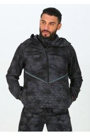 Nike Tech Pack Aeroloft M