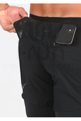 Nike Tech Pack Hybrid 2 en 1 M
