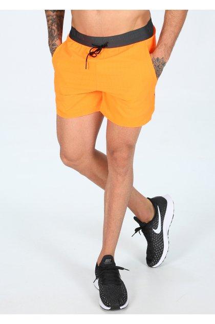 Nike Pantalón corto Tech Pack
