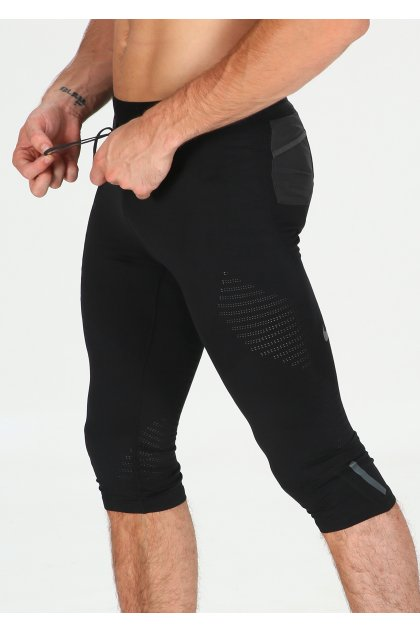 Nike mallas 3/4 Tech Pack