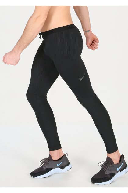 Nike pantalón Teck Pack