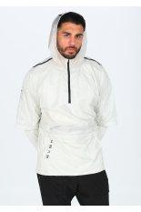 Nike Tech Pack Transform 2 en 1