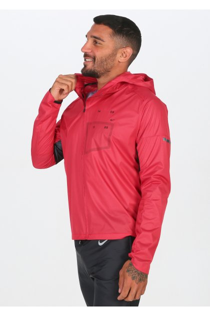 Nike chaqueta Tech Pack Ultra Lite