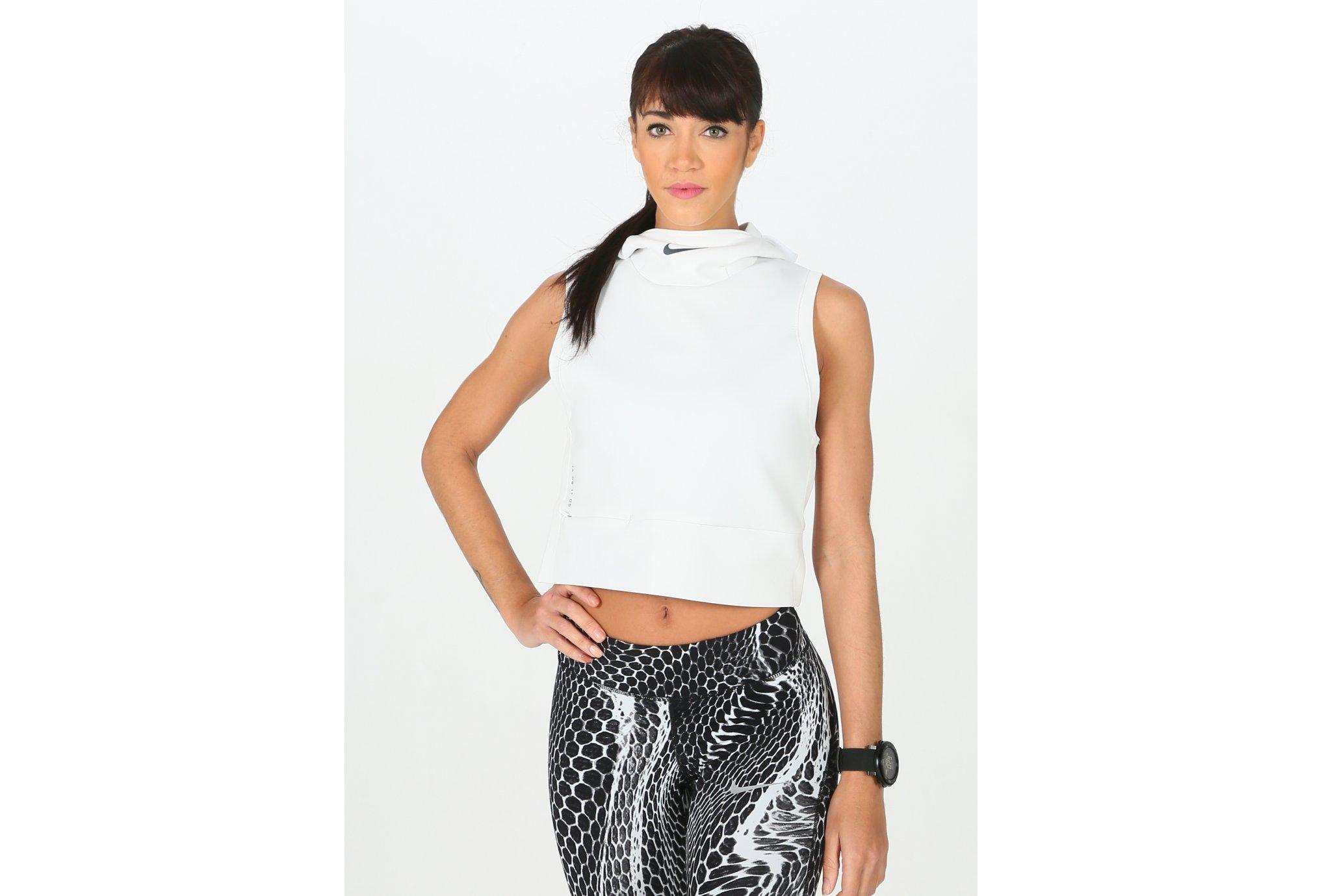 Nike Tech Pack W Diététique Vêtements femme