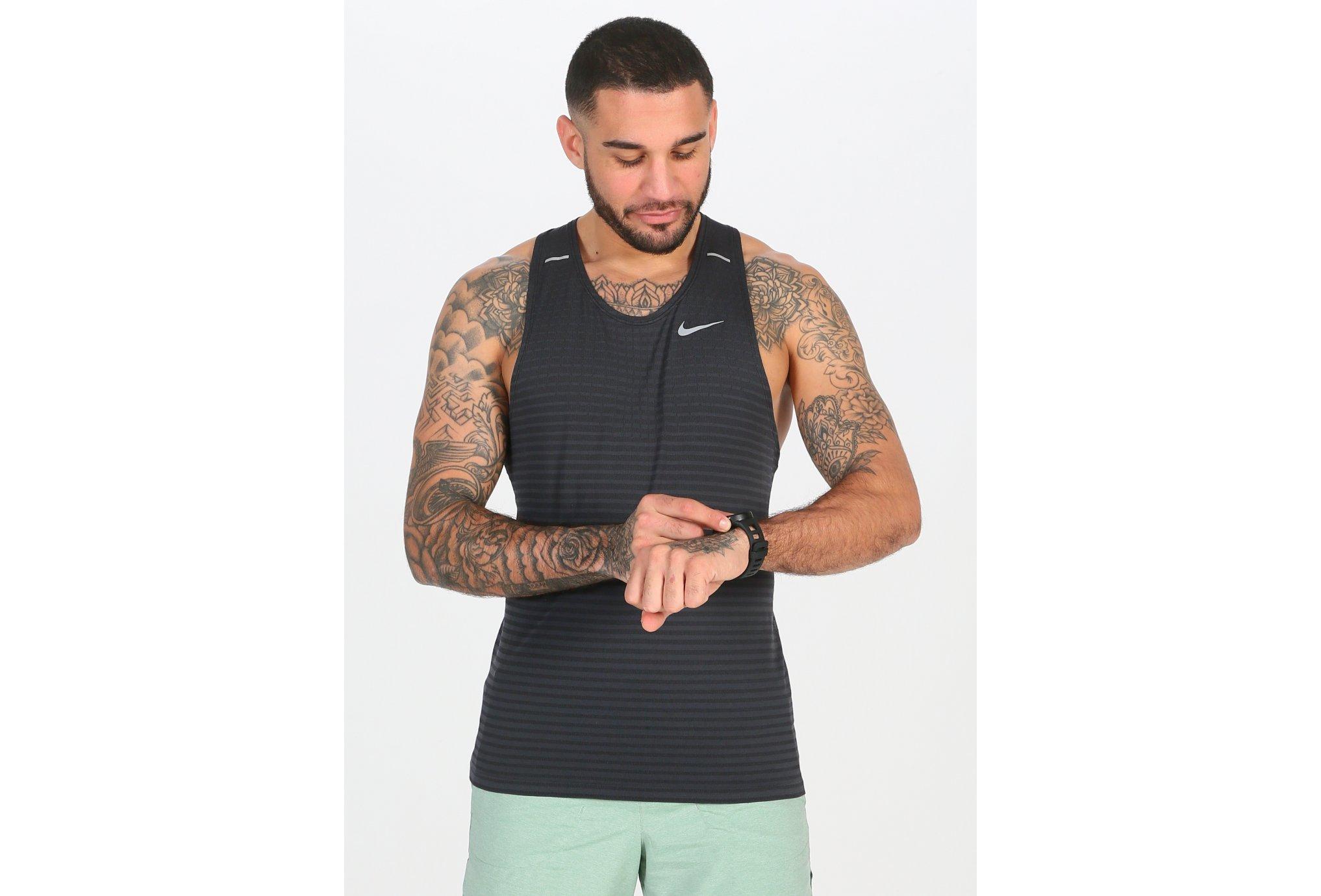 Nike TechKnit Ultra M Diététique Vêtements homme