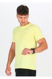 Nike TechKnit Ultra M
