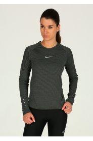 Nike Tee-shirt AeroReact W