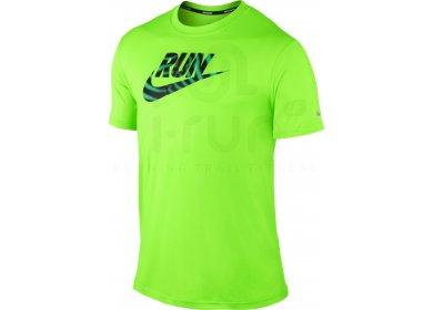 Swoosh Homme Nike Shirt Legend Pas Cher Run M Tee Vêtements w7wTIxS4