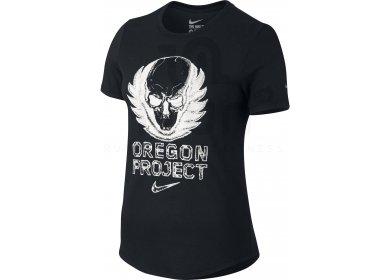 nike oregon project t shirt,nike tee shirt run oregon