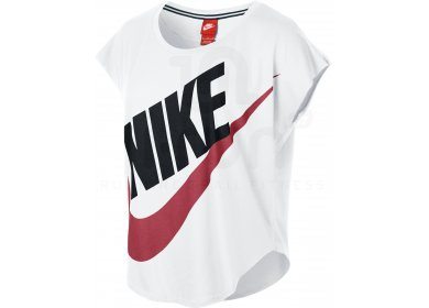 exclusive shoes cheap sale low priced Nike Tee-shirt Signal W