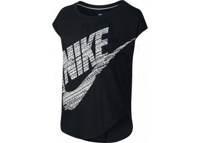 21e231c0d73d9 Tee Cher Noir Nike Pas W Shirt Femme Signal 8Pwk0On