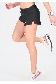 Nike Tempo Lux W