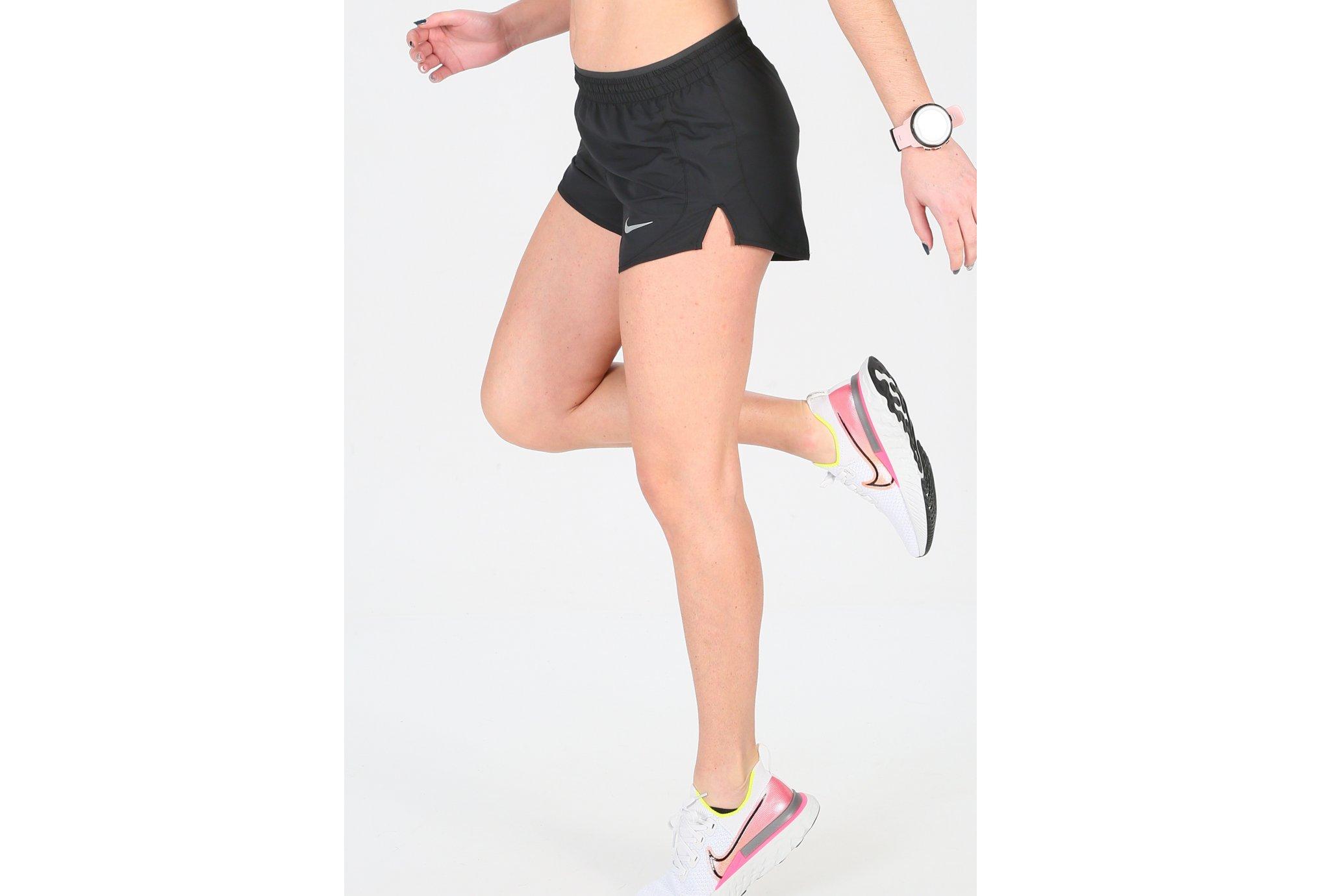 Nike Tempo Lux W vêtement running femme