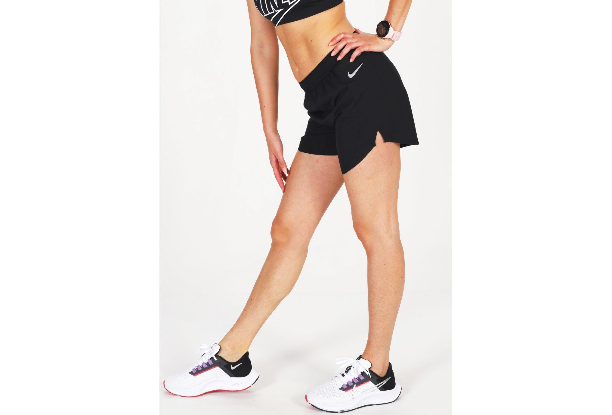 Nike Tempo Luxe W vêtement running femme