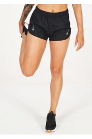 Nike Tempo Race W