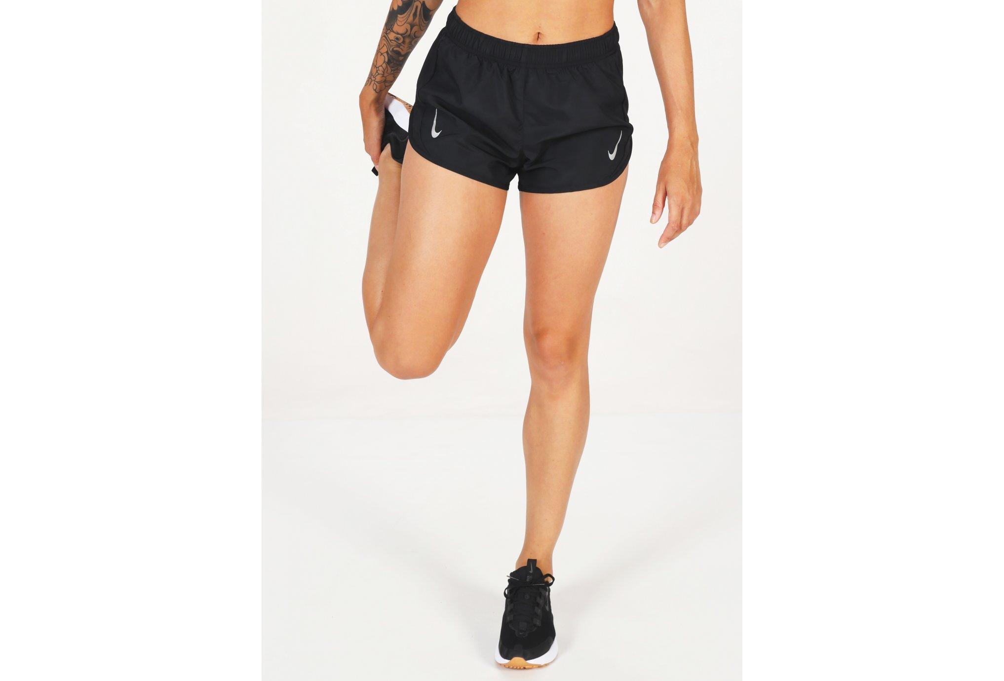 Nike Tempo Race W vêtement running femme