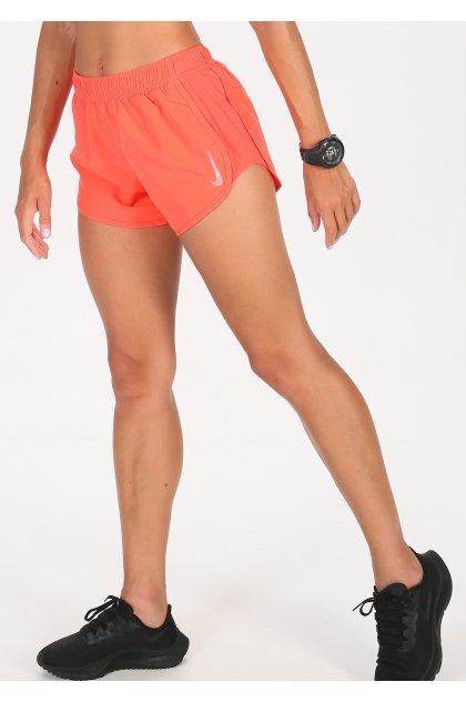 Nike pantalón corto Tempo