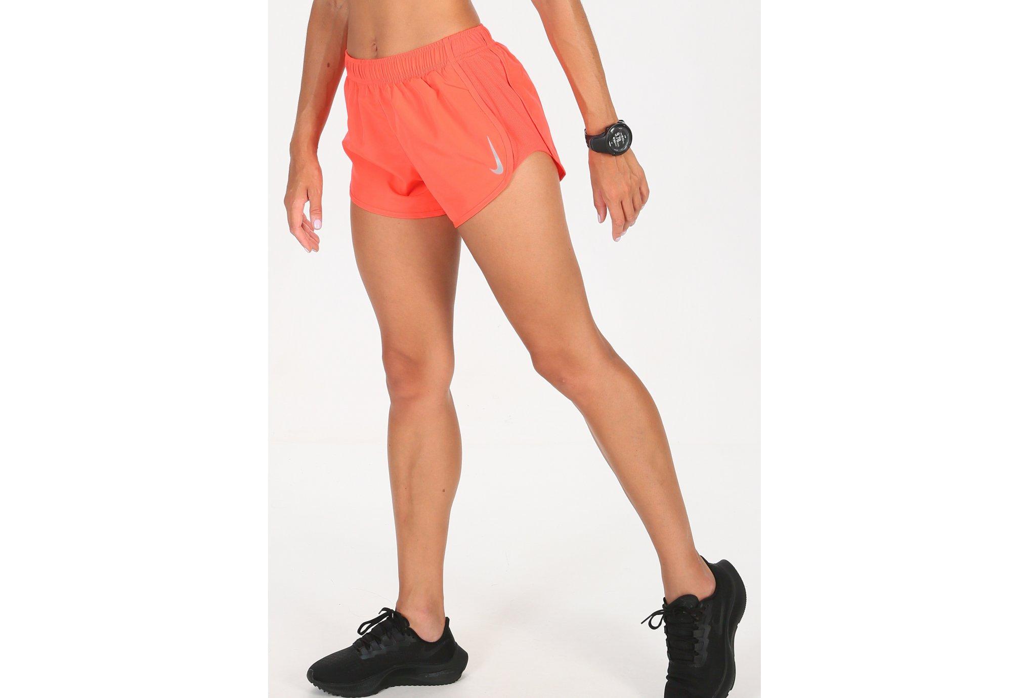Nike Tempo W vêtement running femme