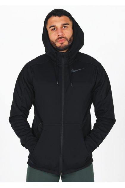 Nike chaqueta Therma