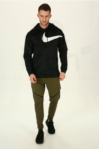 Nike Therma PX 3.0 M