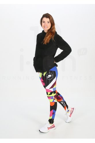Nike Therma Sherpa W