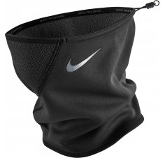 Nike Therma Sphere