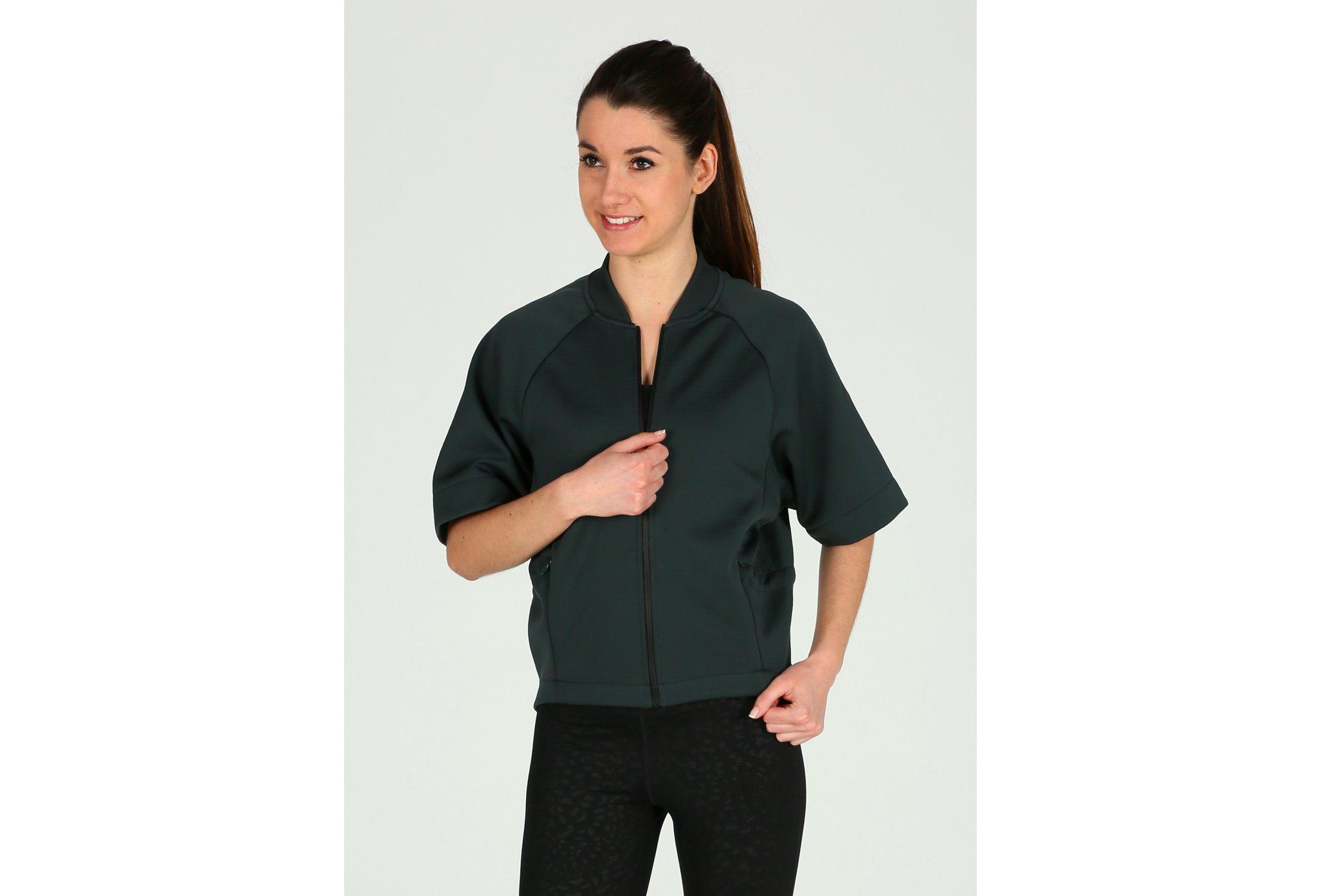 Nike Therma Sphere Fabric W Diététique Vêtements femme