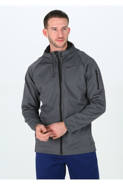 Nike chaqueta Therma Sphere