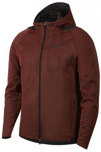 Vêtements Cher Max Therma Vestes Homme Pas M Sphere Nike Running wxqF1fYq