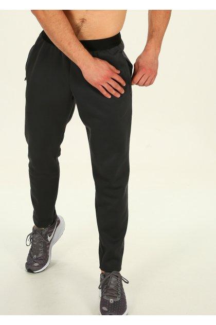 Nike Pantalón Therma Sphere Max