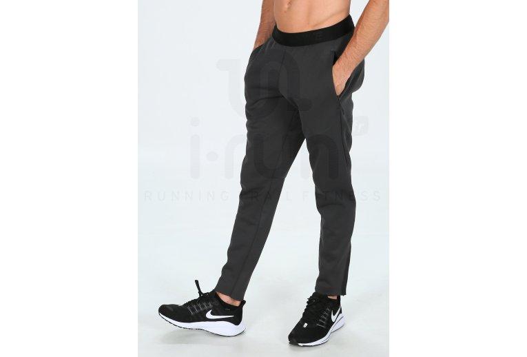 sleek best authentic great fit Nike Pantalón Therma Sphere Max