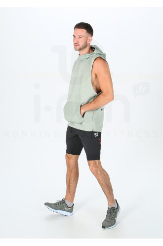Nike Therma Tech Pack M