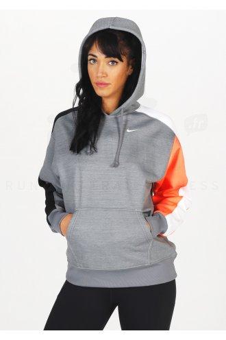 Nike Therma W