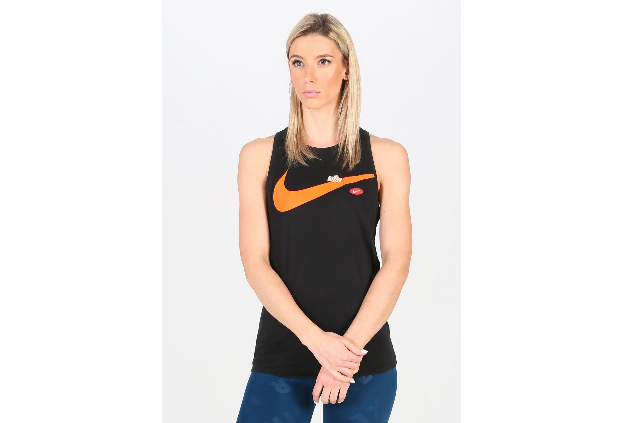 Nike Tom JDI W vêtement running femme