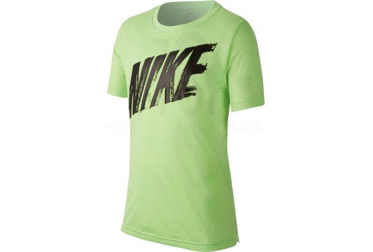 Nike Top Junior