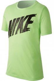 Nike Top Junior