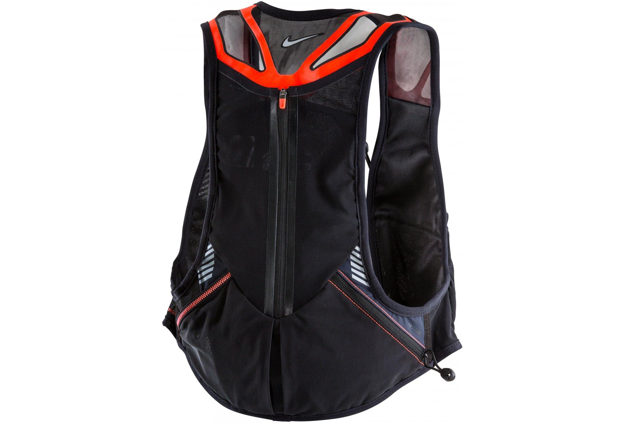 Nike Trail Kiger 2.0 Sac hydratation / Gourde