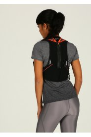 Nike Trail Kiger 2.0