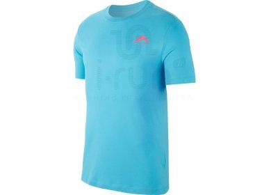 Nike Trail M