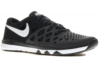 Nike pas Train Speed 4 M pas Nike cher Chaussures homme running Indoor 327879