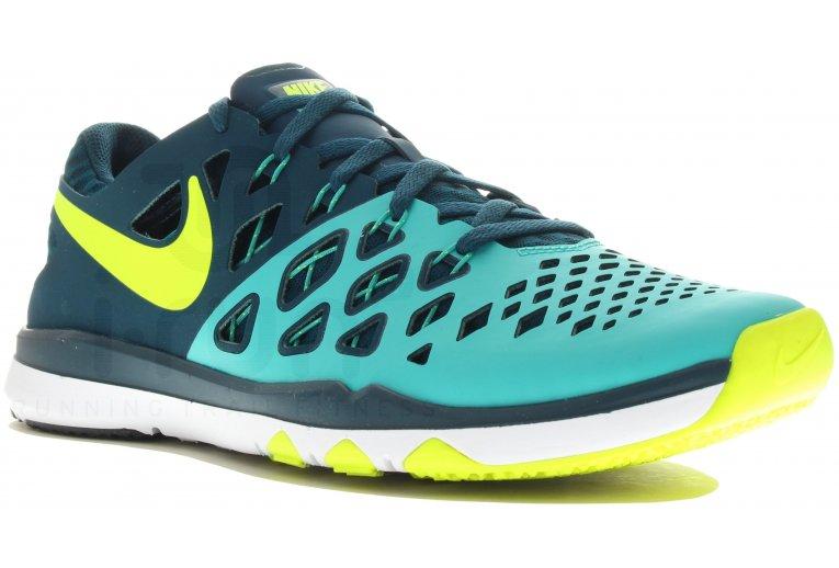 low priced cc0fe 9af07 Nike Train Speed 4 en promoción  Hombre Zapatillas Crossfit