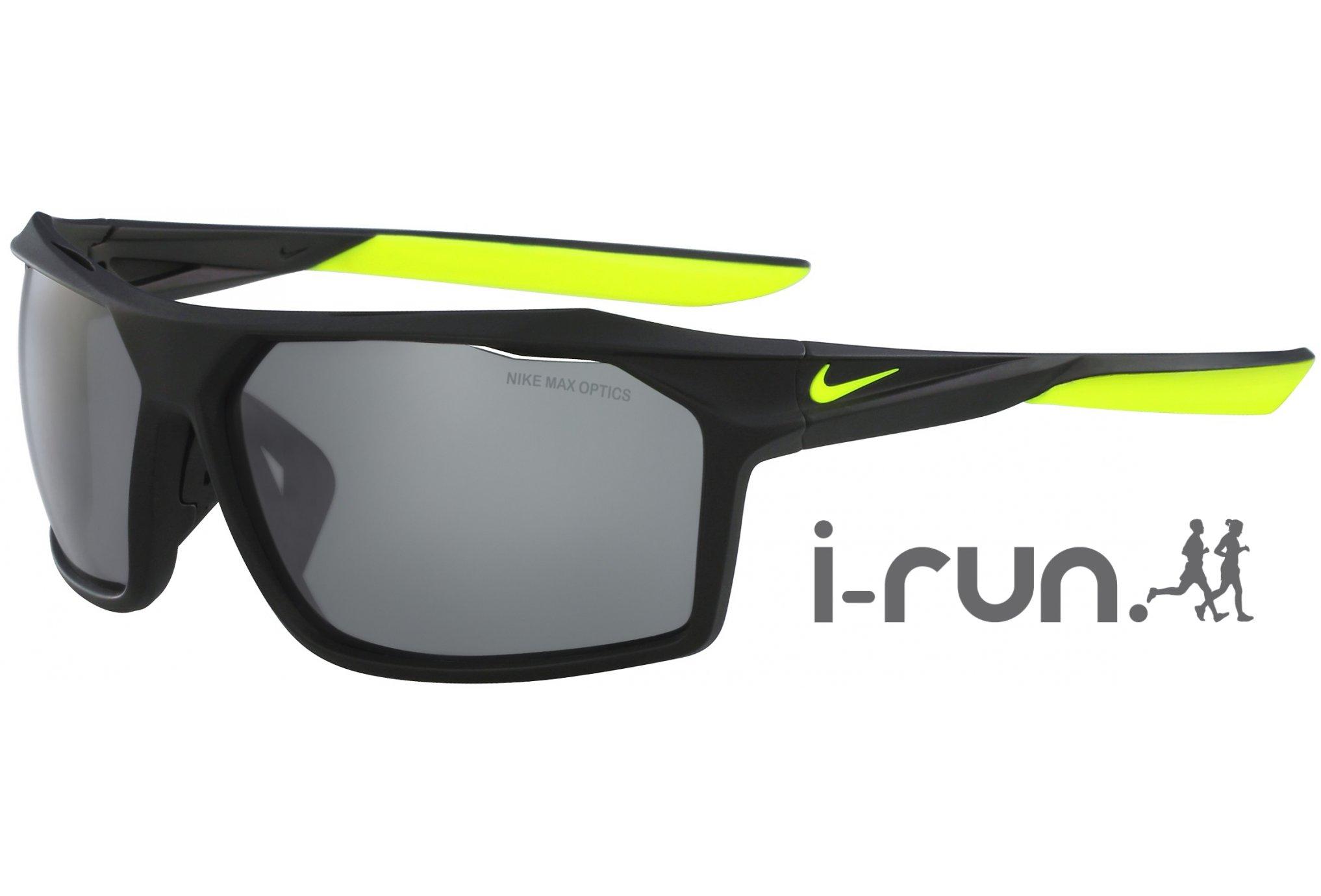 Nike Traverse Lunettes