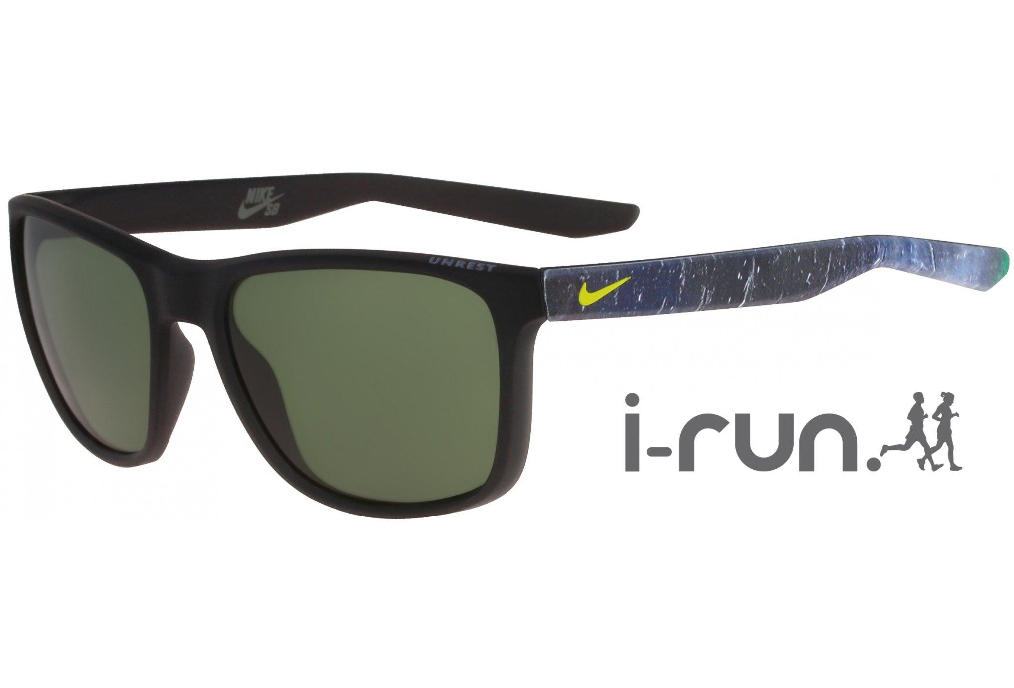Nike Unrest Lunettes