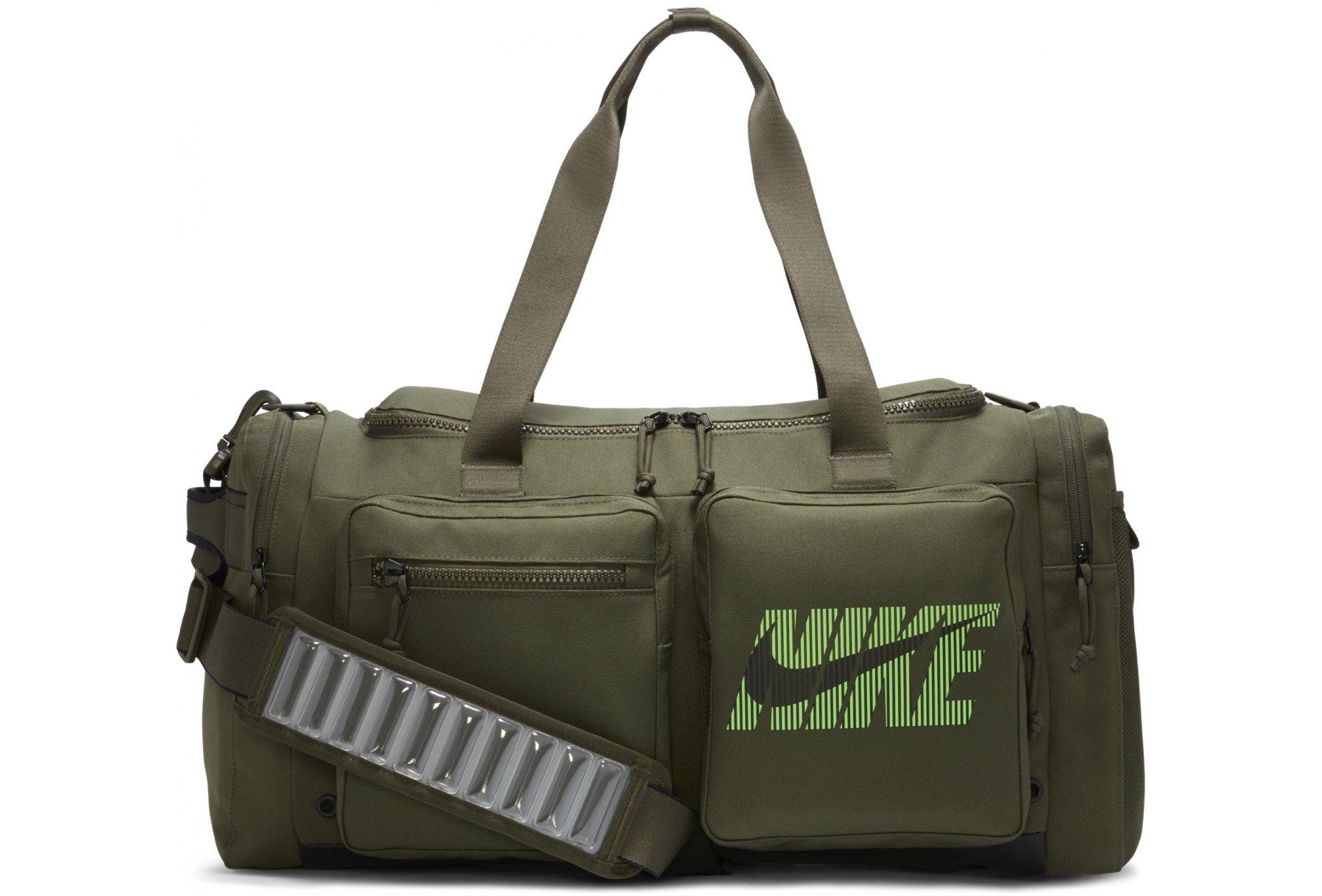 Nike Utility Power Duffel GFX - M Sac de sport