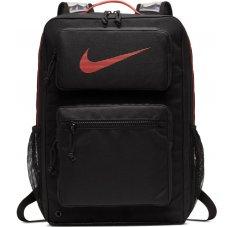 Nike Utility Speed