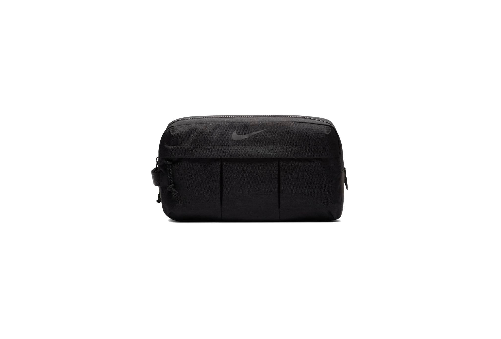 a09d99d1f1 Nike Alpha Drum Mini Rouge pas cher