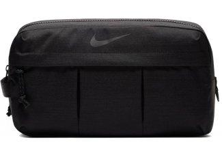 Nike bolsa para zapatillas Vapor